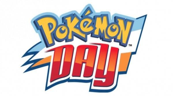 GameStop hosting Pokemon Day online/in-stores on Feb. 25th