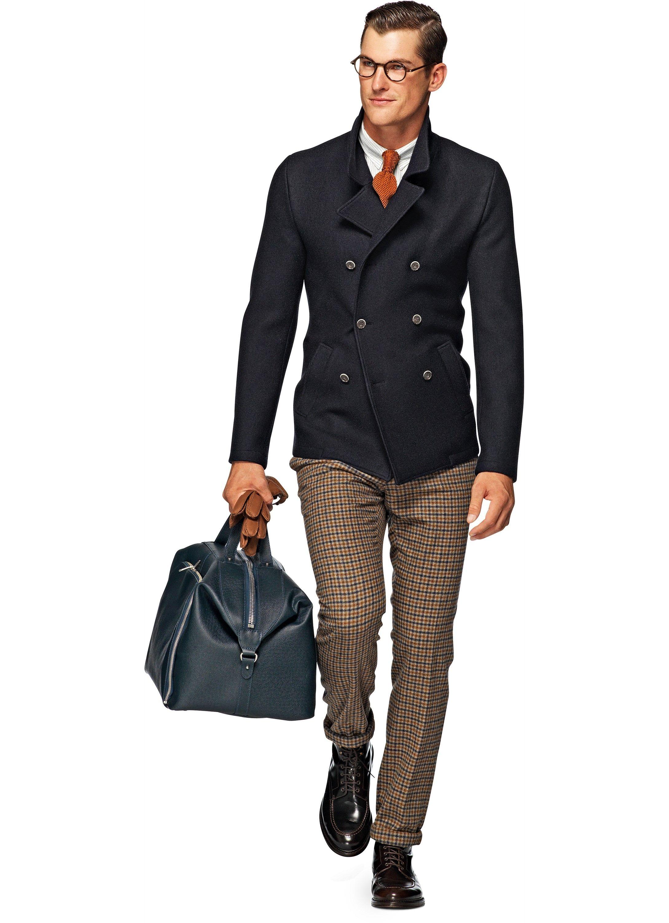 Магазин Мужской Одежды Suitsupply