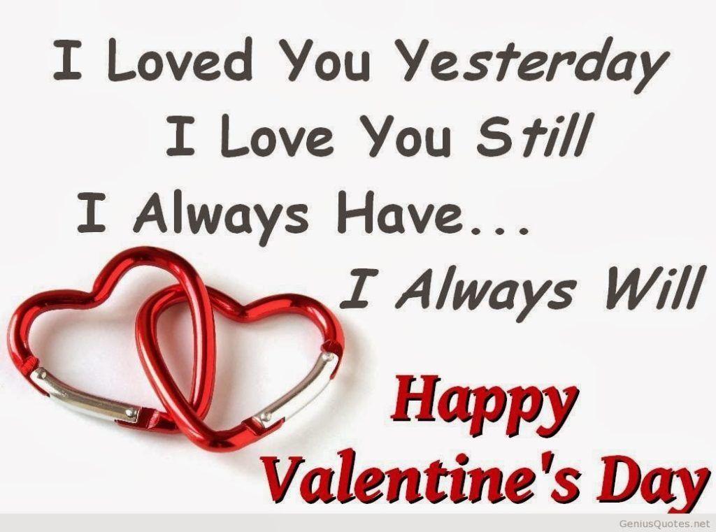 Top 18 Happy Valentines Day Memes Cobra Kai Quotes Top 18 Happy Vale Valentines Day Love Quotes Valentines Day Quotes For Him Happy Valentine Day Quotes