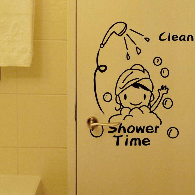 Cool Toilet Wall Art Gallery - Wall Art Design - leftofcentrist.com