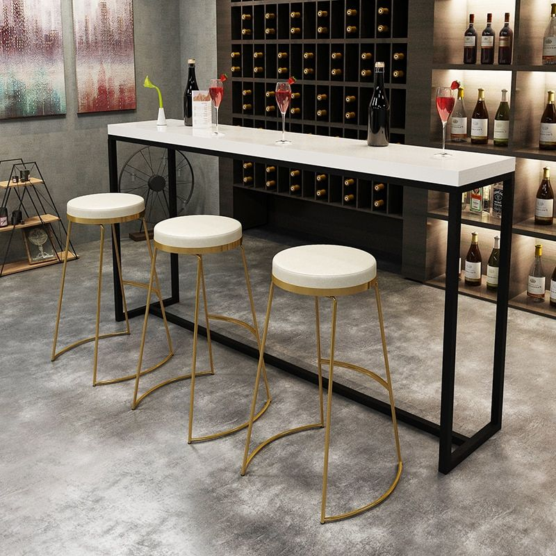 Trevisa Stools Ballard Designs Bar Chairs Diy Woven Bar