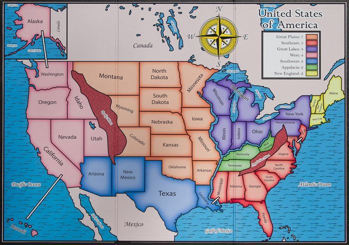 Havoc Boards - Custom Map War Games | cool stuff | Pinterest | Board ...