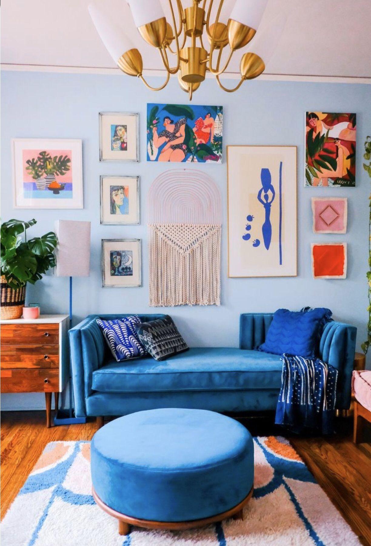 Home Interior Catalogo .Home Interior Catalogo in 20   Colourful ...