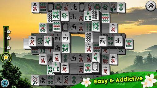 Cheats Hack Mahjong Infinite Hack Tool Hack Tool Online Kostenlose