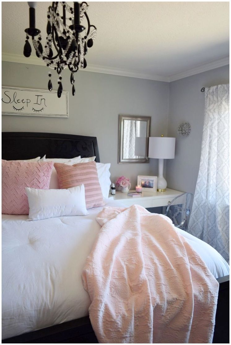 Layout is similar to cb apt and iud use the current bedding i have