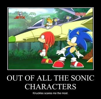 Google Sonic Funny Sonic Heroes Sonic Franchise
