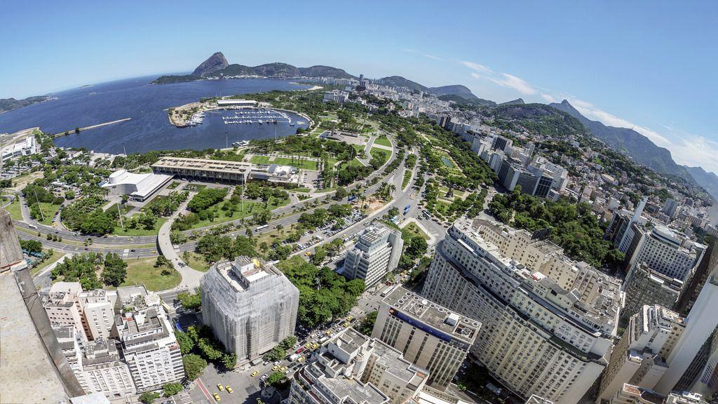 https://flic.kr/p/PtQpGQ | Feliz 2017! | Rio de Janeiro, Brasil.  __________________________________________  Happy 2017!  Rio de Janeiro, Brazil.  __________________________________________  Buy my photos at / Compre minhas fotos na Getty Images  To direct contact me / Para me contactar diretamente: lmsmartins@msn.com