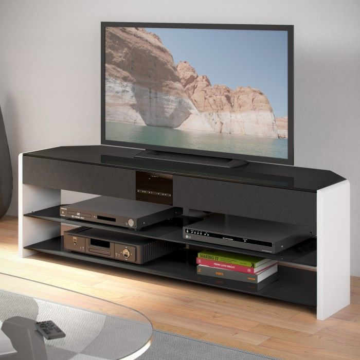 Tsb 919 T Tv Stands And Entertainment Centers Tv Stand White Tv Stands