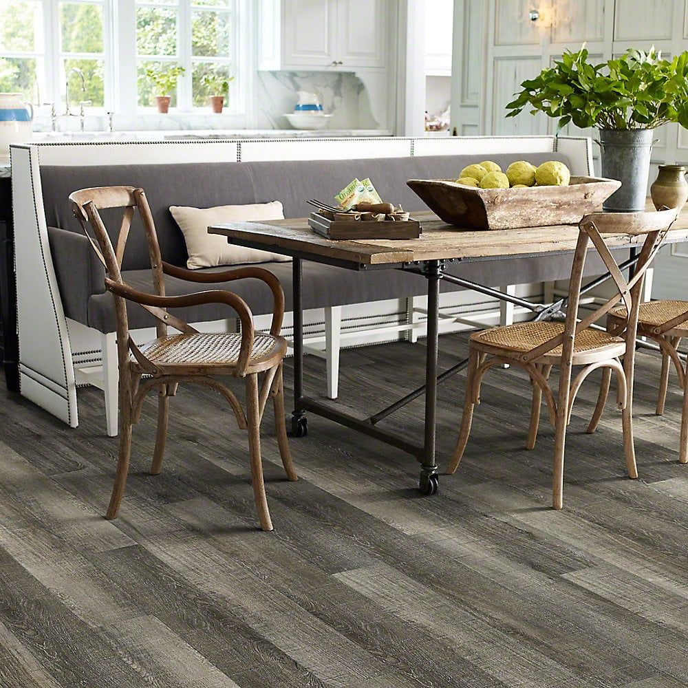 Shaw Floors Vinyl Plank Flooring Castle Hill in 2019