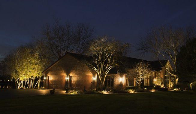 Outdoor Lighting Outdoor Lighting Outdoor Landscape Design