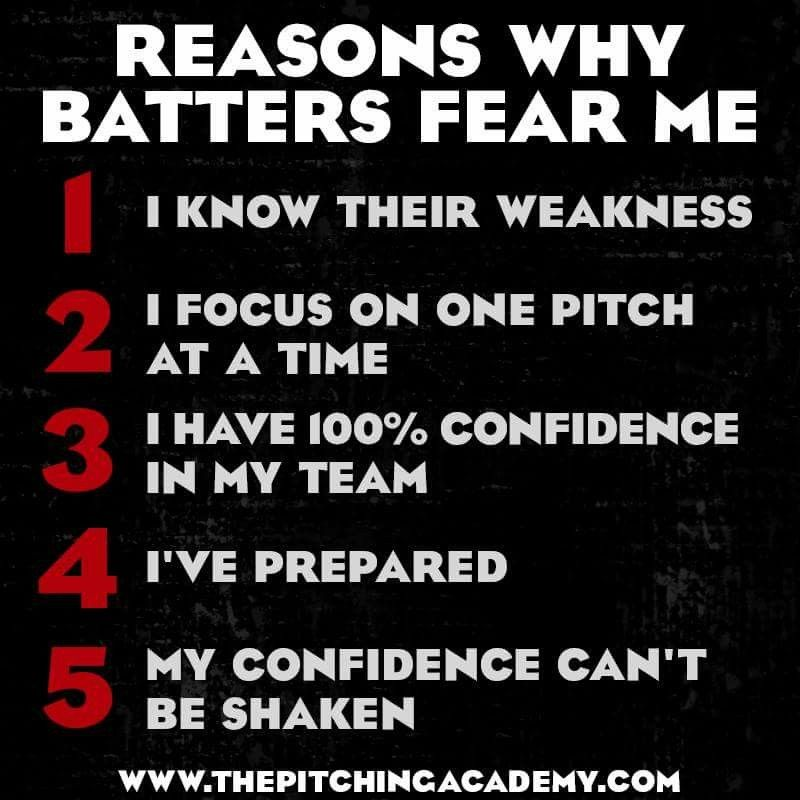 Pin by Stacy Kleinschmidt on baseball (With images
