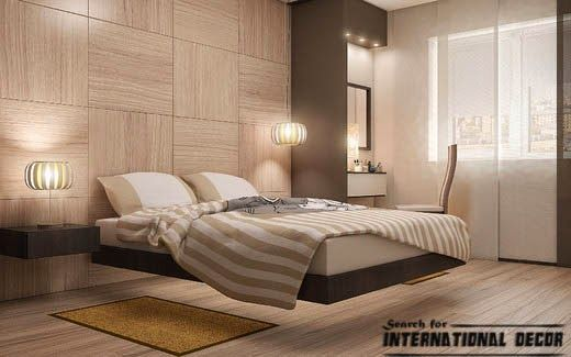 Anese Style Bedroom Interior Designs Ideas Furniture