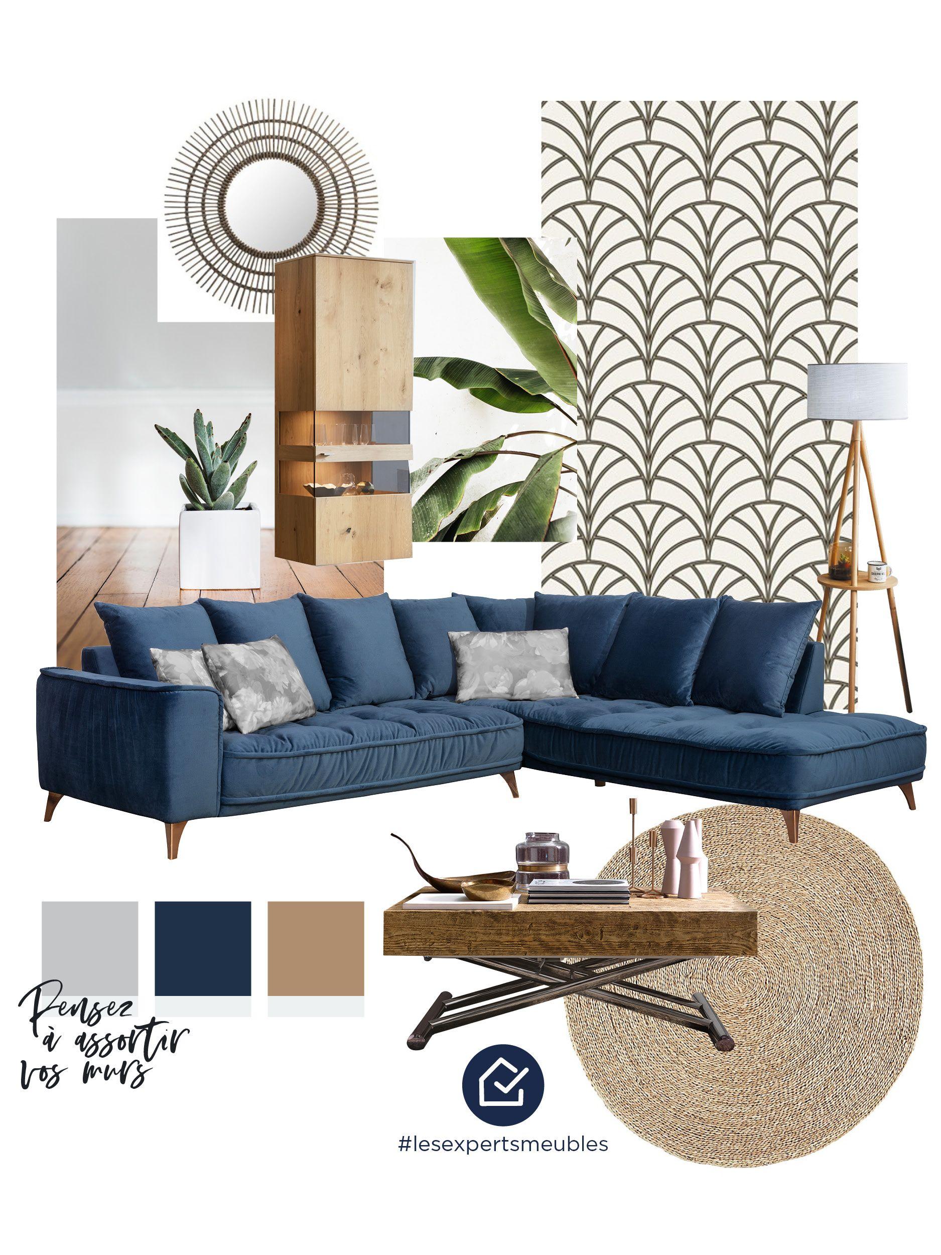 Best Of Interior Design And Architecture Ideas House Interior Design Styles Home Interior Design House Interior