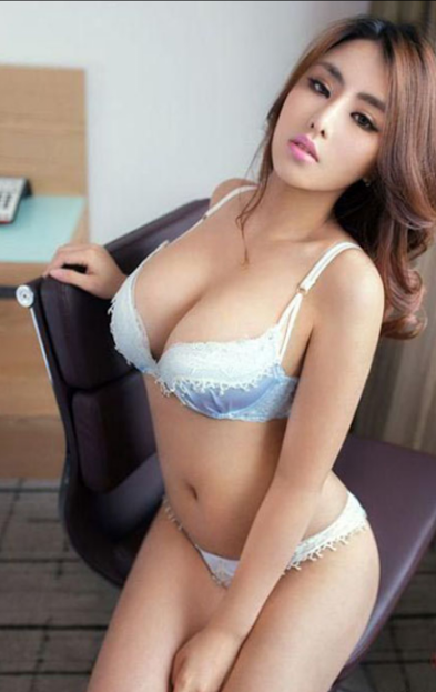pinay model busty boobs