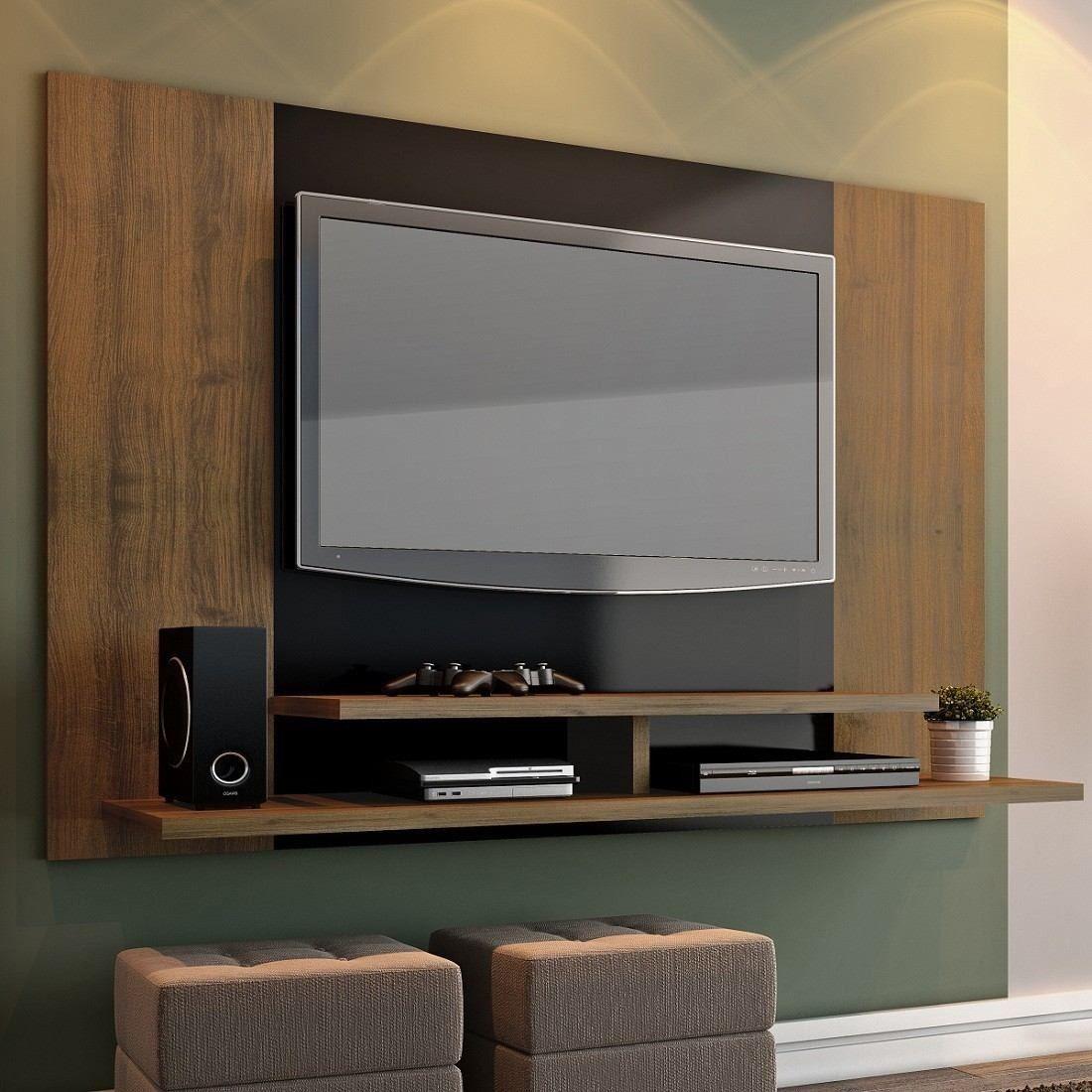 TV room / Idea para el cuarto de TV | LIVING | Pinterest | TV Möbel ...