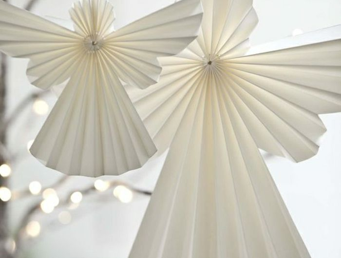 1 figures origamies facile a faire origami d butant en. Black Bedroom Furniture Sets. Home Design Ideas