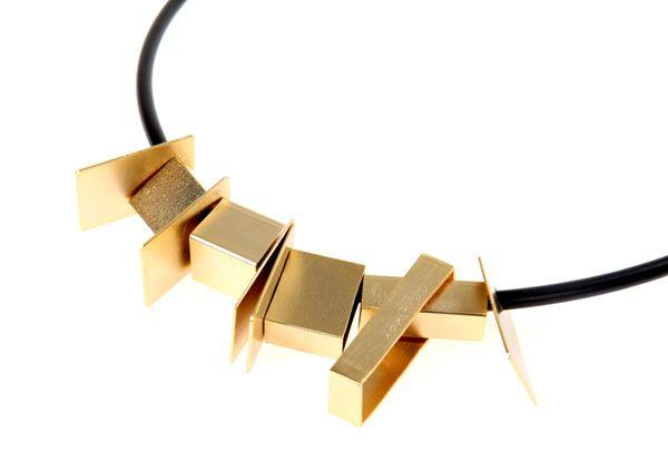 Noritamy, Modern Jewelry