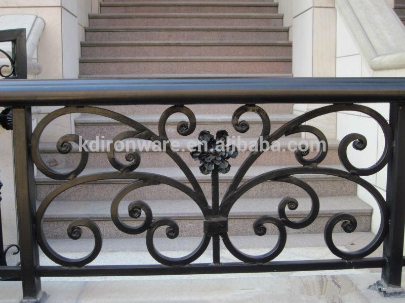 Resultado De Imagen Para Balcones Forjados Hogar Iron