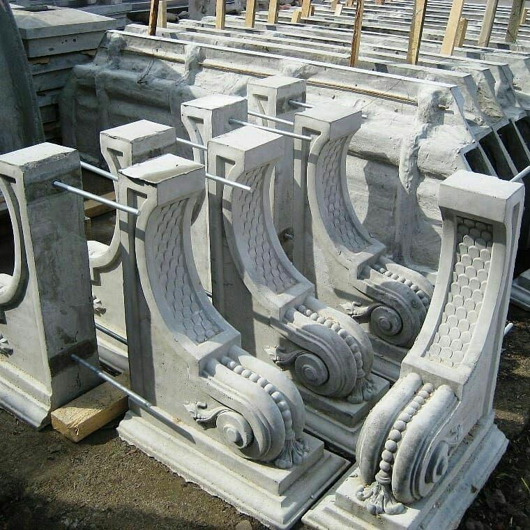 Фибробетон доска бетон светлоград