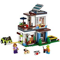 Cool Lego Sets For 8 9 And 10 Year Old Boys Best Lego