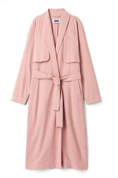 Nomi Coat Fashion Inspo In 2018 Coat Cute Coats Winter Coat