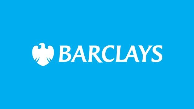 Job Alert Barclays Hiring For Any Graduate Freshers