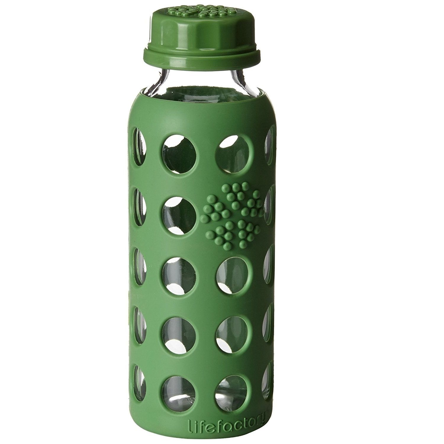 Online Shopping Bedding Furniture Electronics Jewelry Clothing More Glass Baby Bottles Bottle Water Bottle