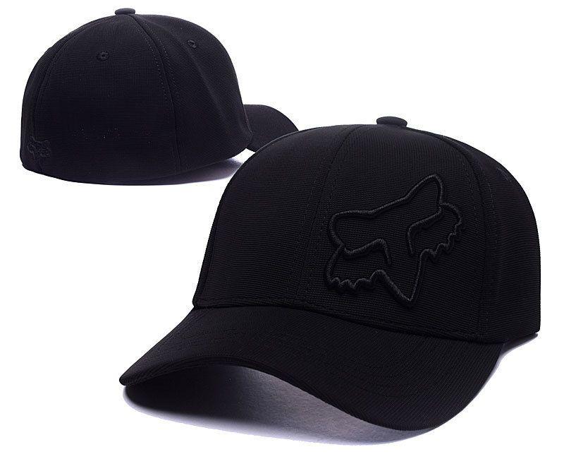 b1617bad214 Timberland Fashion Baseball Cap Men Women Summer Sports Sun Hat Navy ...