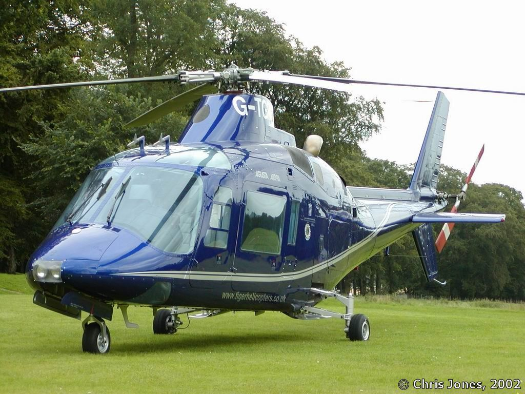 Les avions de luxe fashion designs for Interieur helicoptere