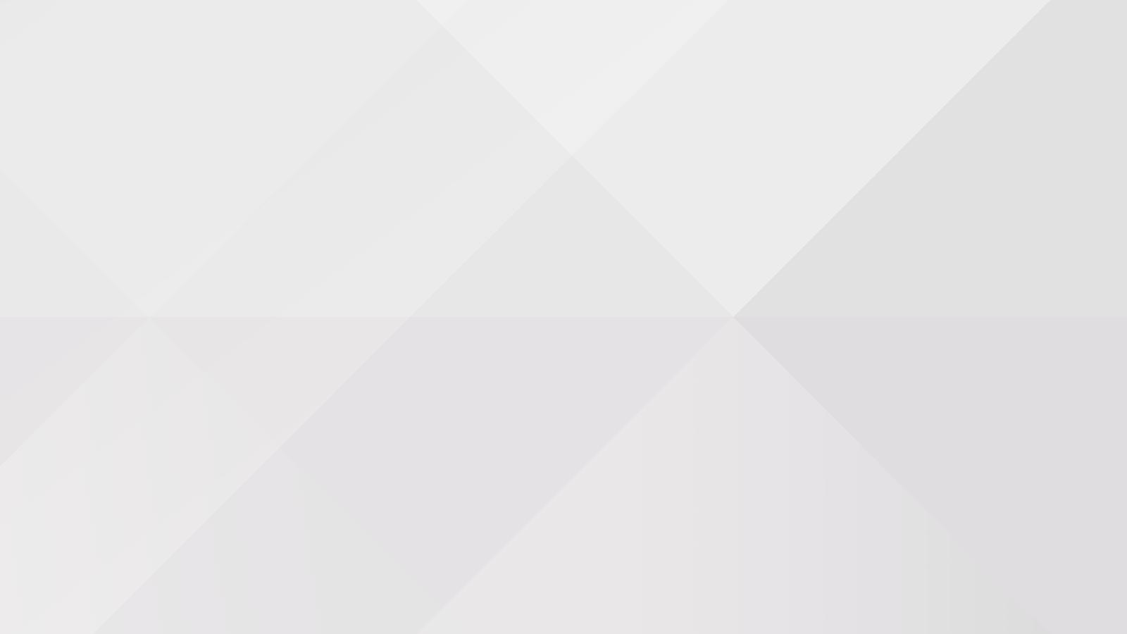 White Wallpaper For Desktop Best Wallpaper Hd Vector Background Pattern Geometric Background White Wallpaper