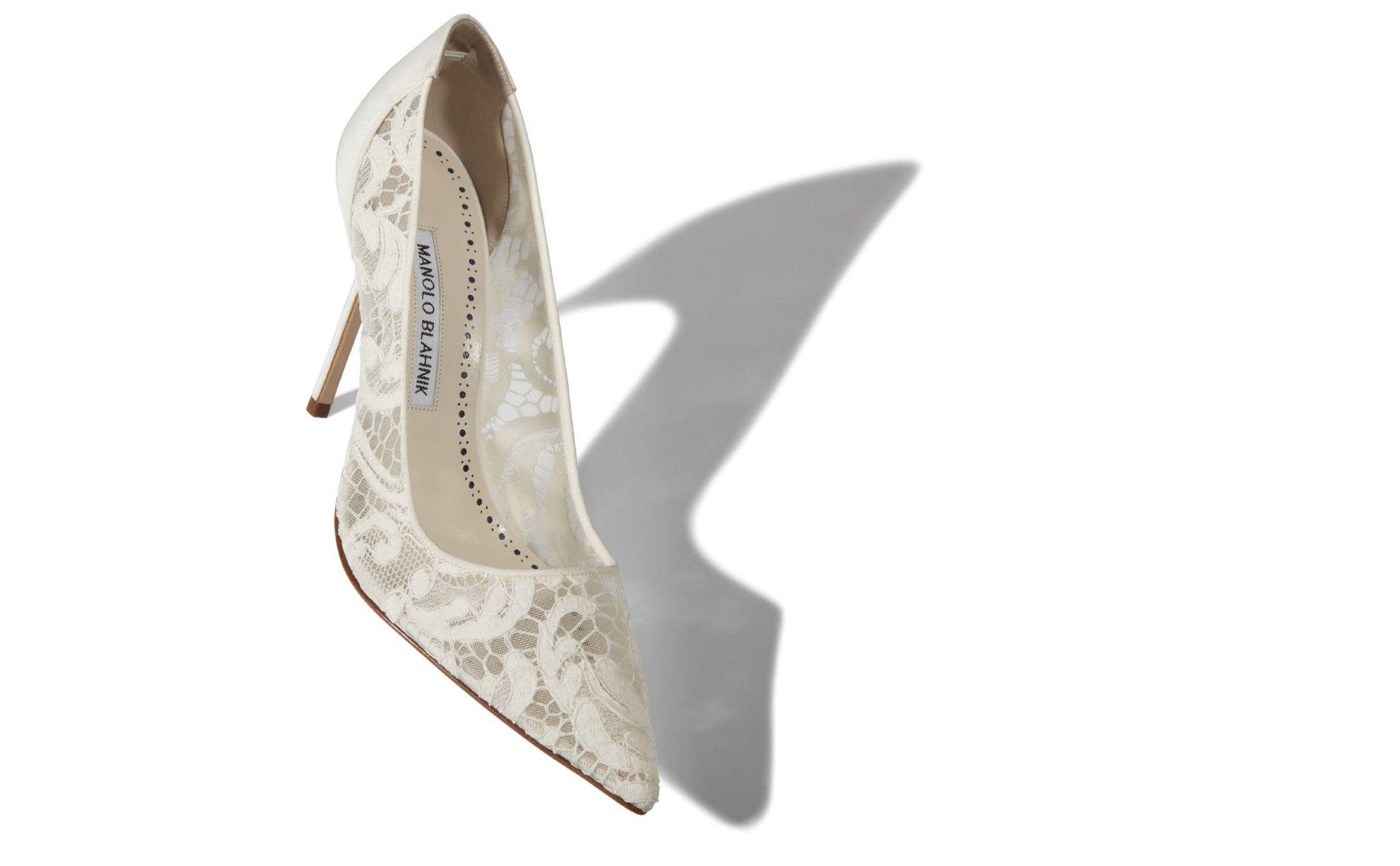 Pin De Lidia En Accesorios Zapatos De Novia Zapatos De Boda Zapatos De Lujo