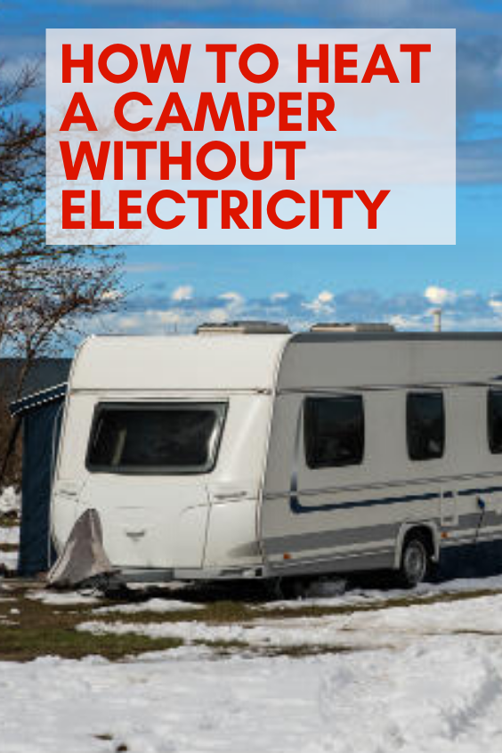 Pin By Nancy Gunden On Camping Vans And RVs