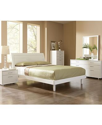 Best I Want This Paint Color For The Bedroom Macys Bedroom 640 x 480