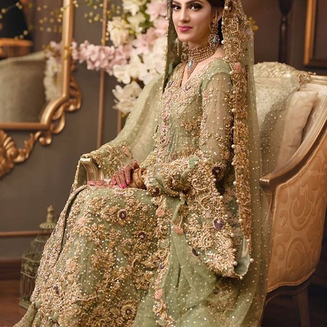 Reception Dresses Indian Bridal Dress Pakistani Bridal Dresses Pakistani Wedding Outfits