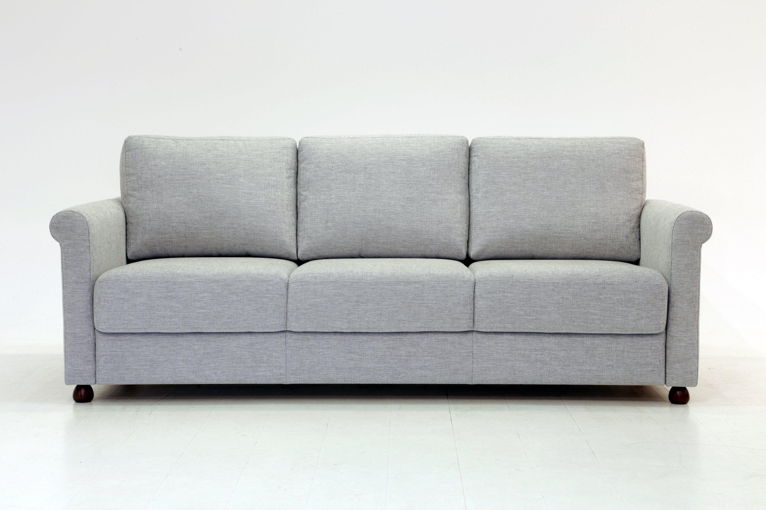 Rosalind Sofa Sleeper (Full Size) by Luonto Furniture in