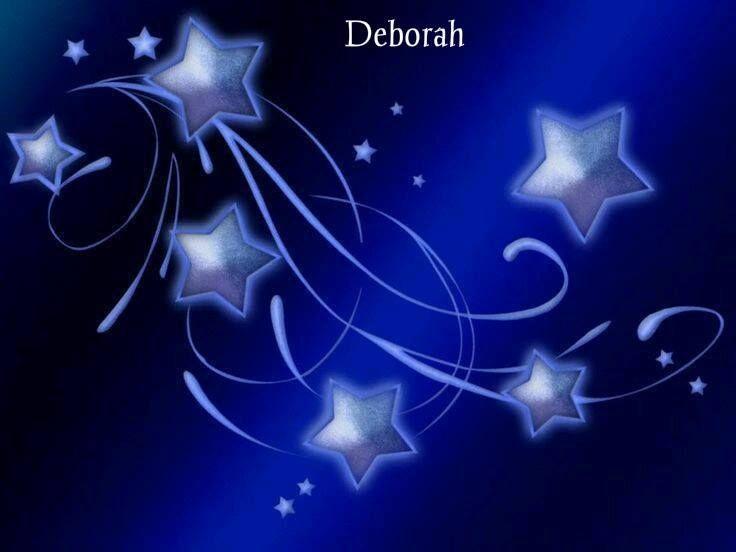 BLUE SILVER STARS