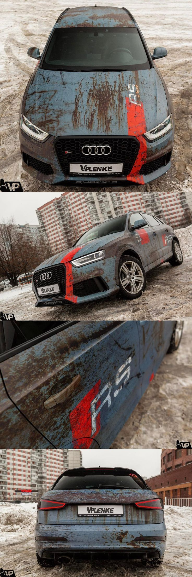 Audi RS Very Nice !! Follow me; pinterest.com/Neupinsclub #Follow #YouTube #audi