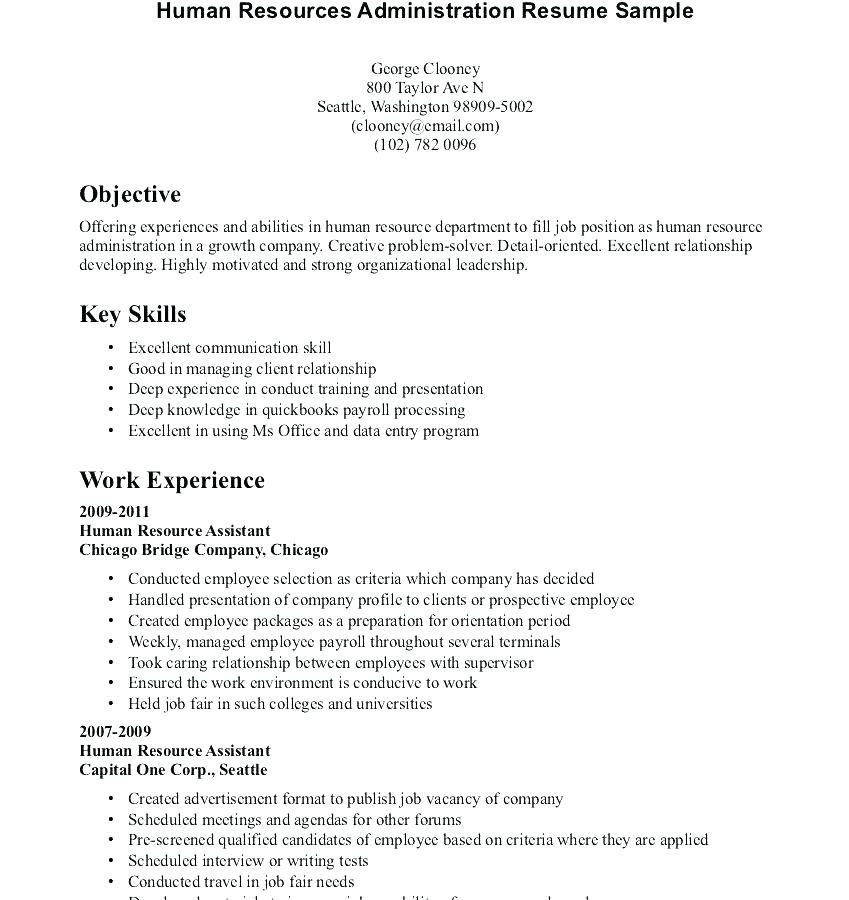 Awesome Work Experience Cv Template Ideas di 2020