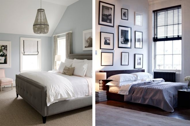 bedroom inspiration dreamy bedrooms in grey and white
