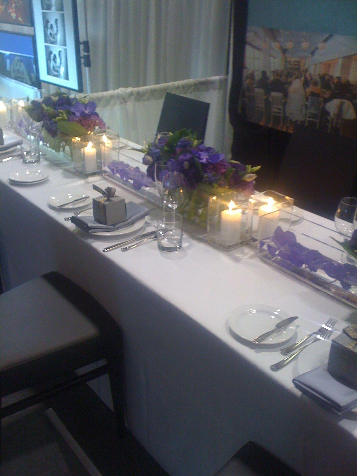 Country wedding centerpiece ideas on rectangular table rectangular country wedding centerpiece ideas on rectangular table rectangular tables centerpieces junglespirit Gallery