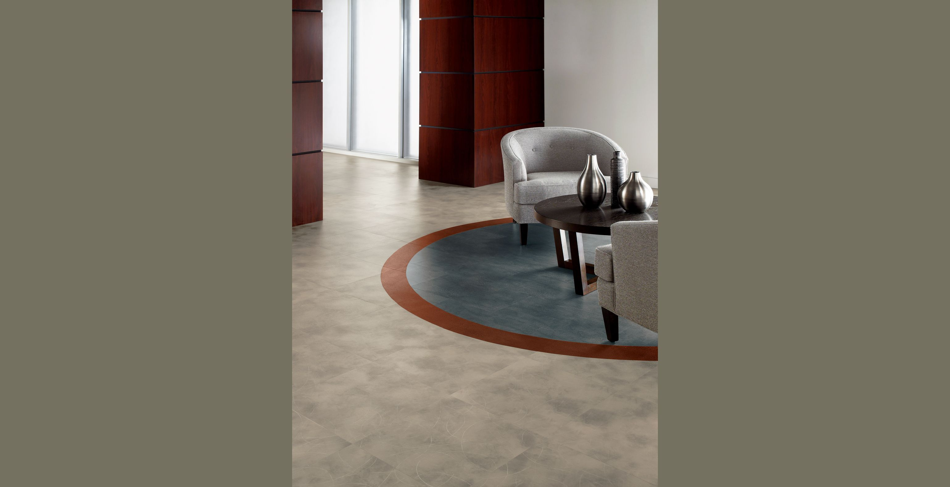 Tour Our World Wide Project Photo Galleries To See Beautiful Commercial  Flooring Installations For Every Type Of Space.