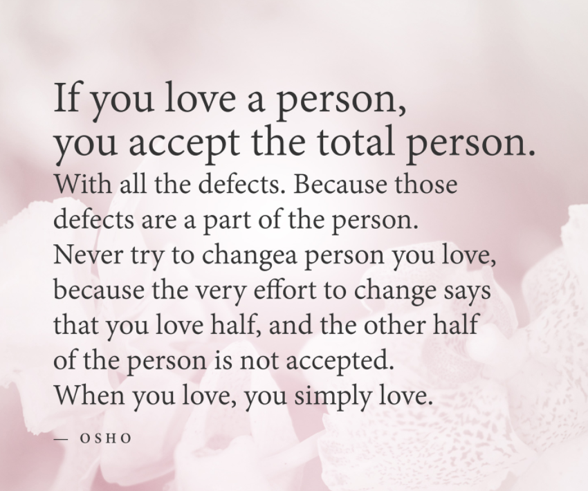 Quotes About Love, Relationships