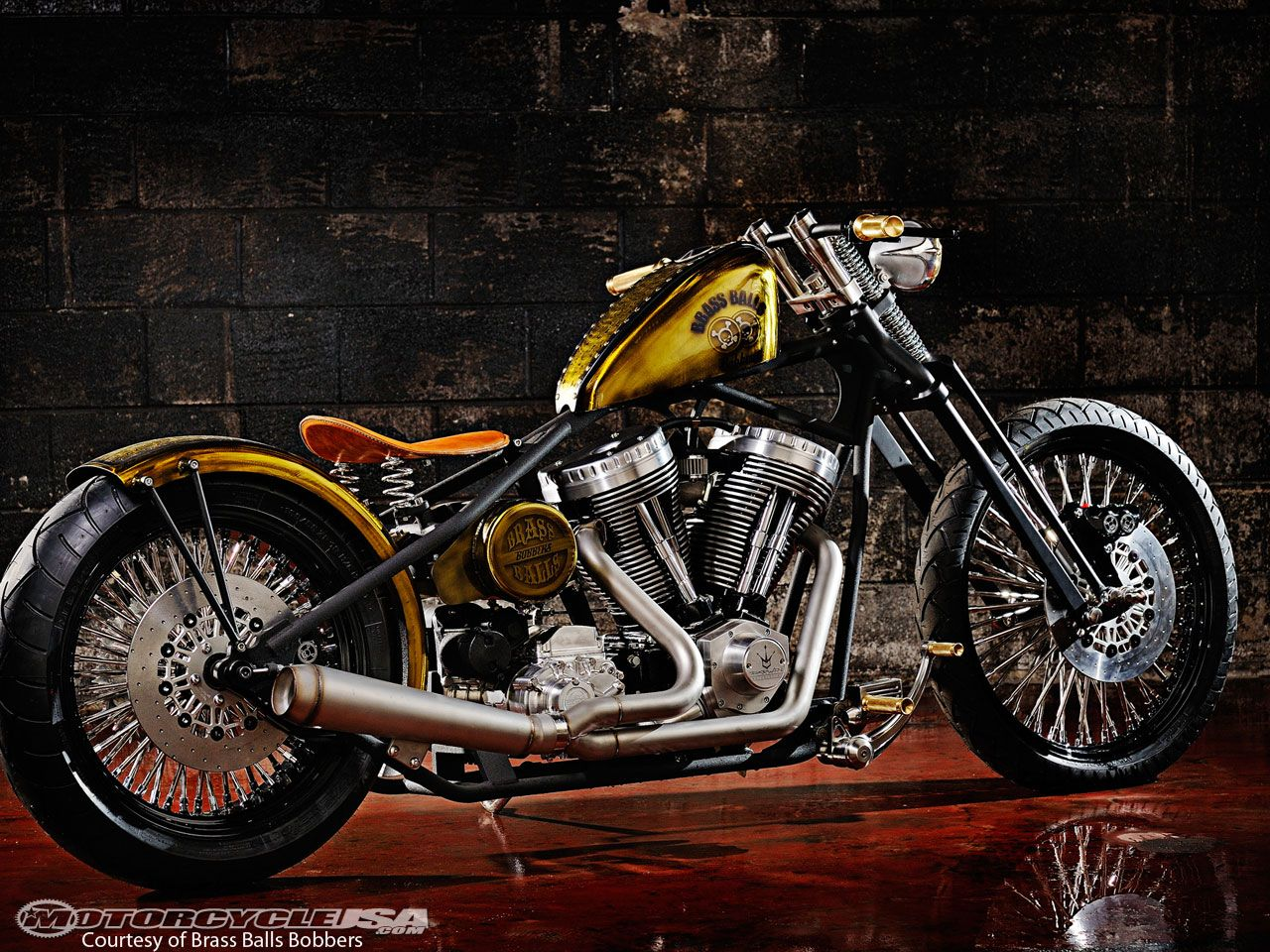 1787 best choppers bobbers u0026 bikes images on pinterest bobbers