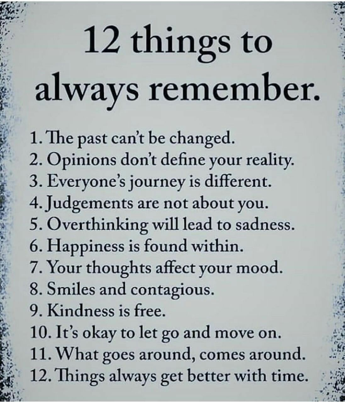 Pin by sreevenireddy on Positive & Inspiring quotes