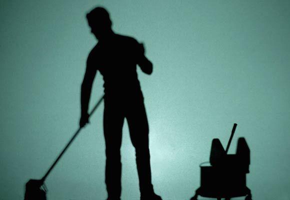 Evangelho do dia: O que nos limpa por dentro?