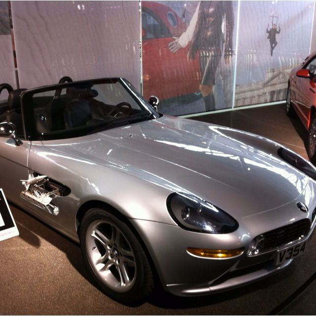 Bmw Z8 Alpina: BMW Z8 #windscreen #winddeflector Http://www.windblox.com