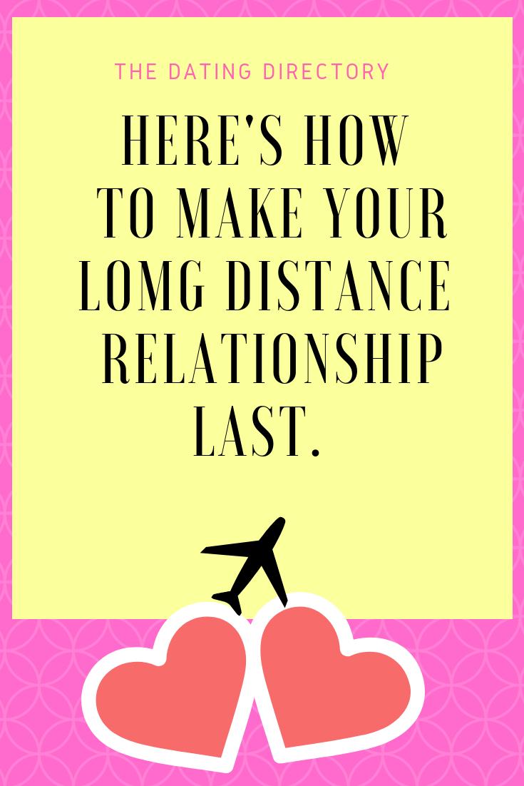 dating praha