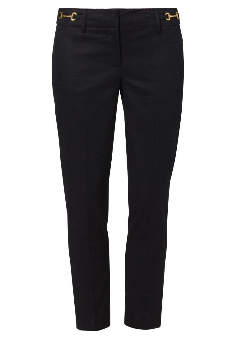 Kookai - Pantalon classique - bleu