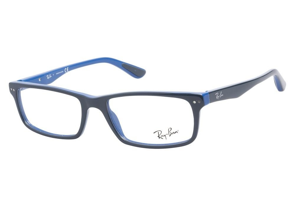 ray ban glasses vision  ray ban 5277 5137 oil blue+me++productpagextralarge (1000×700) ray ban