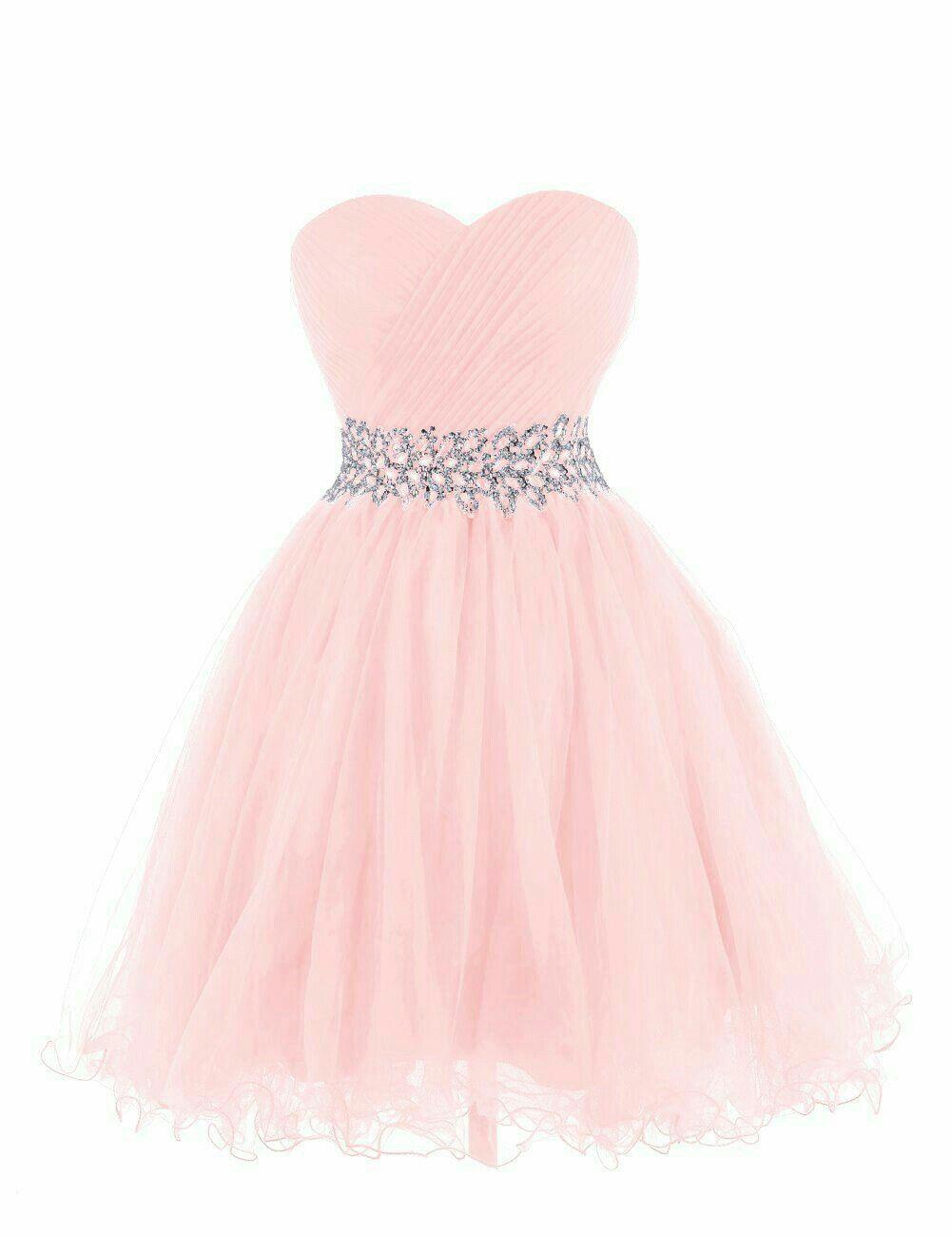 Pin by Vishakha Bang on mesmerizing dresses   Pinterest   Formal ...